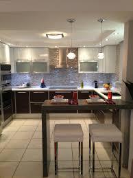 compact kitchen design ideas best small kitchenette ideas on
