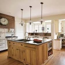 narrow kitchen island with seating kitchen long narrow kitchen design kitchen design kitchen island