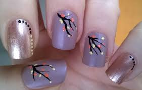 how to make different nail art with tooth pick stylishmods com