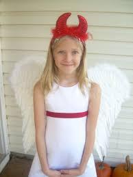 Bridesmaid Halloween Costume Repurposing Frugal Halloween Costumes Inexpensively