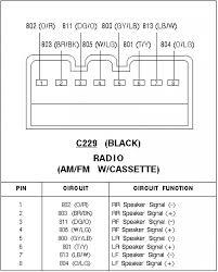 ford duraspark wiring diagram with gooddy org