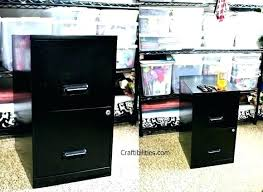 fridge that looks like cabinets fridge that looks like cabinet mini fridge looks like furniture