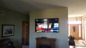 wall mount tv setup wall shelves design ultimate home theater wall