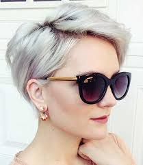 hair styles for ladies 66 years old 66 best short pixie haircuts images on pinterest pixie haircuts