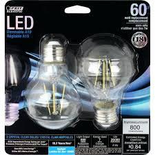 daylight led light bulbs luxury feit led light bulbs costco for electric led bulb 1 11