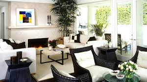 Modern White Living Room Designs 2015 Dining Room Exciting White Sofa With Kreiss Furniture And Table
