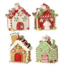whimsical gingerbread house design gingerbread house ideas