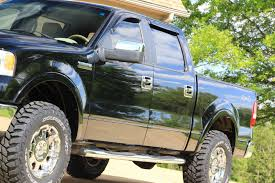 ford f150 lariat 4x4 for sale hd 2007 ford f150 lariat crew cab 4x4 for sale see