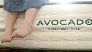 why we love our natural organic mattresses by avocado green