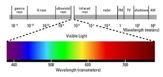 full spectrum light for plants led information the autoflower network afn