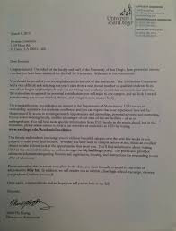 How Does College Acceptance Letter Look Like Letter Of College Acceptance Jovi Lombardo S Career Portfolio