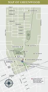 tulsa airport map what s for greenwood tulsapeople march 2016 tulsa ok