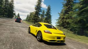 ruf porsche ruf 3400k the crew wiki fandom powered by wikia