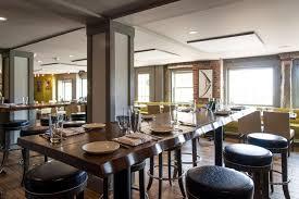 11 new restaurants to try north of boston the boston globe