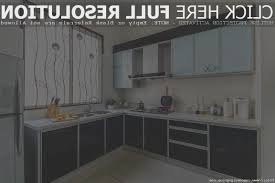 kitchen amazing high end kitchen cabinet manufacturers home