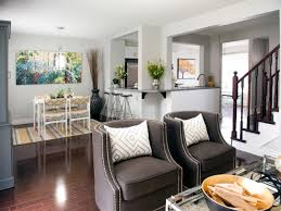 Hgtv Livingrooms Property Brothers Drew And Jonathan Scott On Hgtv U0027s Buying And