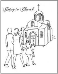 love each other coloring page sunday coloring pages