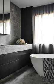 best 25 city style grey bathrooms ideas on pinterest bathrooms