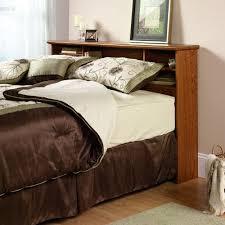 kallax shelf unit gray wood effect ikea best shower collection