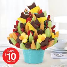 arrangements edible edible arrangements 221 west 14th st new york ny 10011