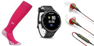 top christmas gifts for top 15 best christmas gifts for runners start running today