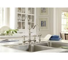 rohl country kitchen bridge faucet rohl archives abode for rohl bridge faucet idea 13 gpsolutionsusa