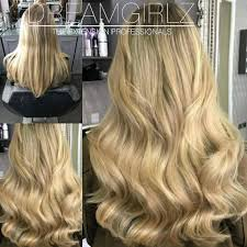 Hair Extensions In Newcastle Upon Tyne by Dreamgirlz Hair Extensions U0026 Hair Replacement Experts Photos