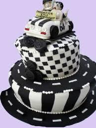 novelty wedding cakes novelty wedding cakes best of cake