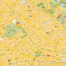 Buenos Aires Map Map Buenos Aires Buenos Aires Argentina Maps And Directions At
