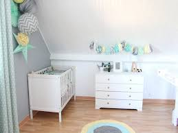 chambre bébé la redoute lit lit bébé la redoute best of chambre chambre bã bã evolutif