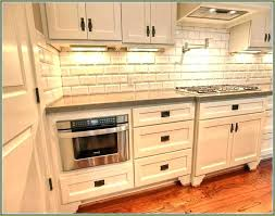 shaker kitchen ideas shaker cabinet kitchen shaker cabinet handles related post from bath