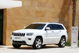 jeep j8 for sale 2013 jeep grand cherokee by mopar review top speed