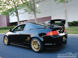 100 ideas 2007 acura rsx type s on habat us