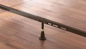 mainstays universal metal bed frame