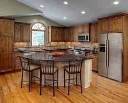 43 best kitchen images on pinterest kitchen kitchen ideas and