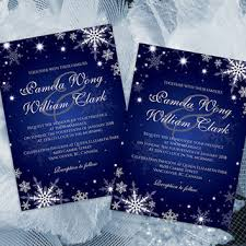 royal blue wedding invitations shop royal blue wedding invitations on wanelo