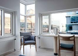 nordic light hotel stockholm sweden nordic light hotel save up to 60 on luxury travel secret escapes