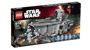 lego star wars the force awakens sets pictures youtube