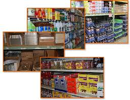 party supply stores 9 best discount party supply store images on discount