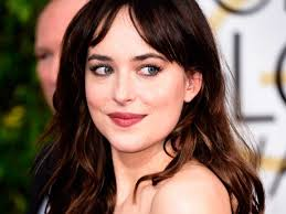 50 year old hollywoodhaircuts for men who is dakota johnson fifty shades actress famous family