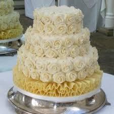 8 best themed wedding cakes images on pinterest cake wedding