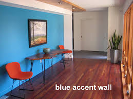 enchanting color for kids room with blue wall paint bedroom