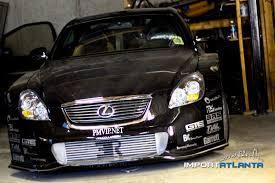 lexus sc430 trd wheels joe vick sc430 16 jpg