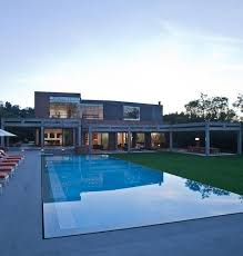 Best Modern House Design Images On Pinterest Modern Houses - Perfect home design
