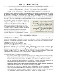 Packing Resume Sample by Best Executive Resume Samples Resume Template 2017