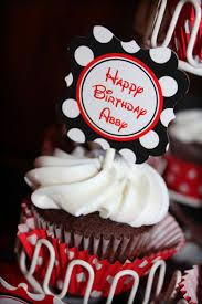 lillian cake topper mickey mouse cupcake topper lillian designs