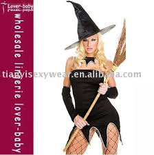 Mc Hammer Halloween Costume Official Halloween Costume Photo Thread Lipstick Alley