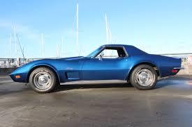 1973 corvette convertible for sale 1973 convertible top for sale corvetteforum chevrolet