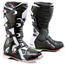 mx riding boots forma motorcycle mx cross boots special offers up to 74