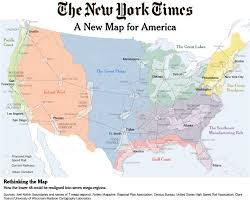 california high speed rail map us high speed rail map